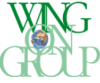 WING ON GROUP